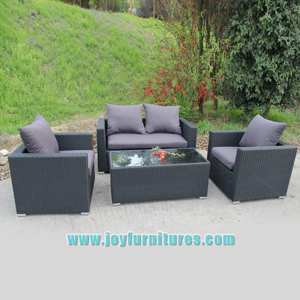 Garden Furniture Algarve New algarve rattan wicker weave garden furniture patio conservatory new algarve rattan wicker weave garden furniture patio conservatory sofa set workwithnaturefo