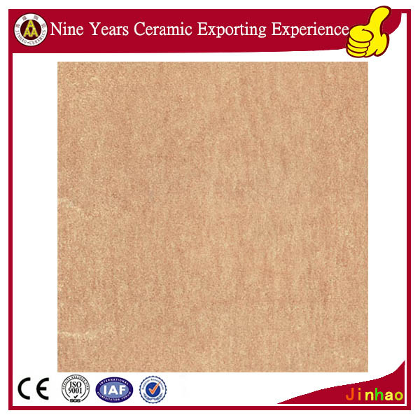China tile manufacturers onyx beige floor tile
