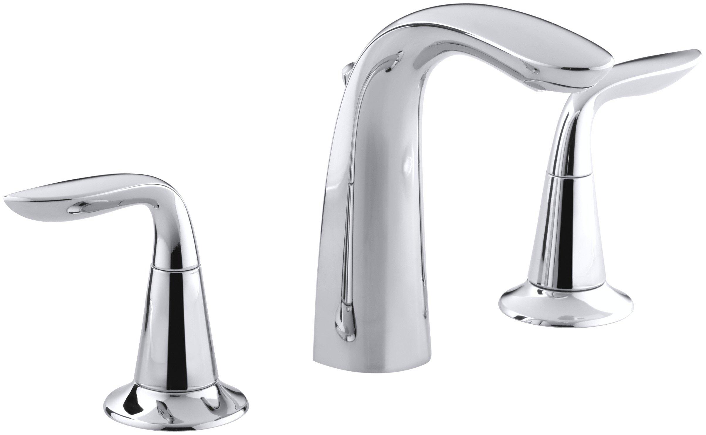 Cheap Kohler Faucet Parts Find Kohler Faucet Parts Deals On Line At