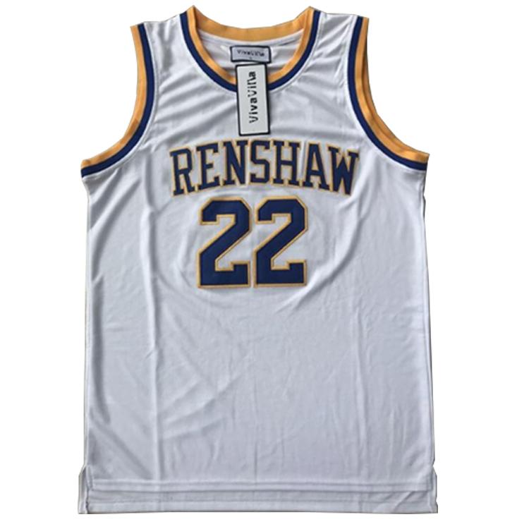 f7a3e526e Basketball Jersey Design