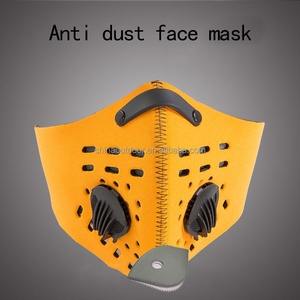 4d66457a8d3 Mountain Bike Dust Mask Wholesale