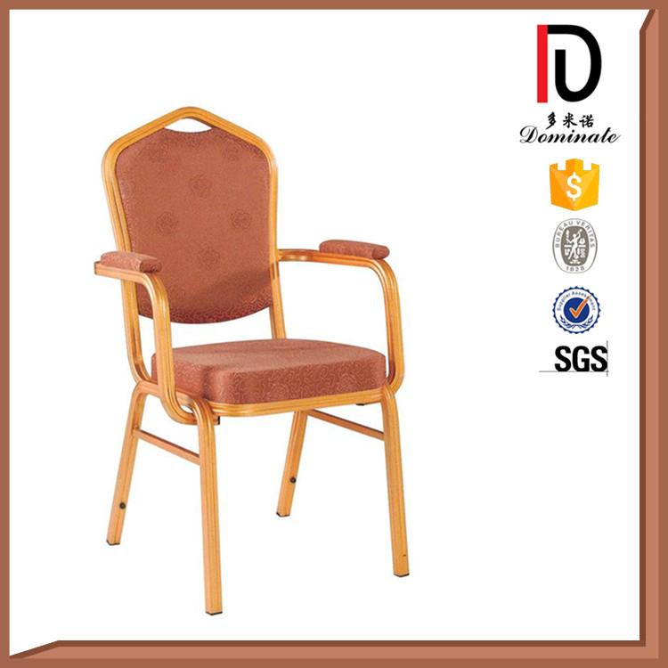Venta al por mayor sillas antiguas baratas-Compre online los mejores ...