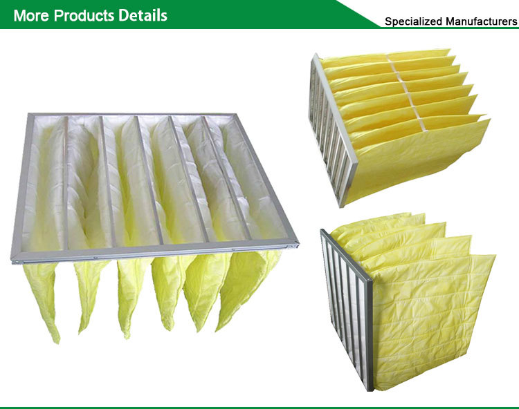hvac secondary effciency f6 pocket hepa aprilaire air filter