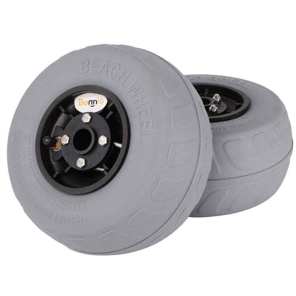 Cheap Free Air In Tires Find Free Air In Tires Deals On Line At