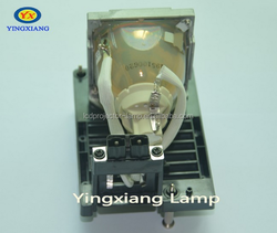 UHP 400/320W R9801087 projector bulb for Barco RLM W12