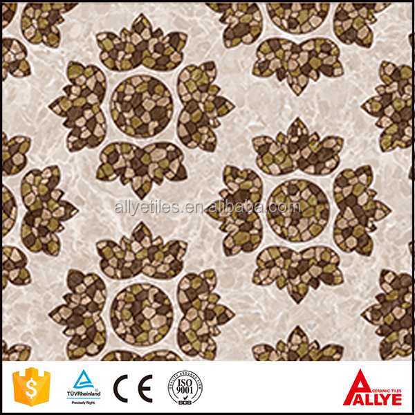Manufacturer bathroom tiles lowes wall bathroom tiles lowes wall wholesale supplier china - Lowes discontinued tile ...