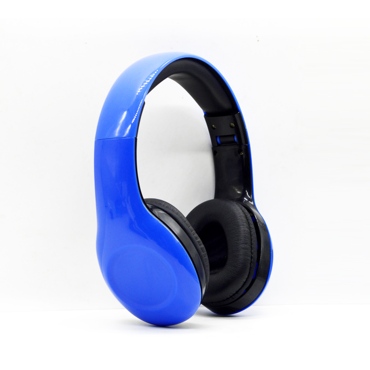 Bulk items free sample Private label headphones hot selling headset