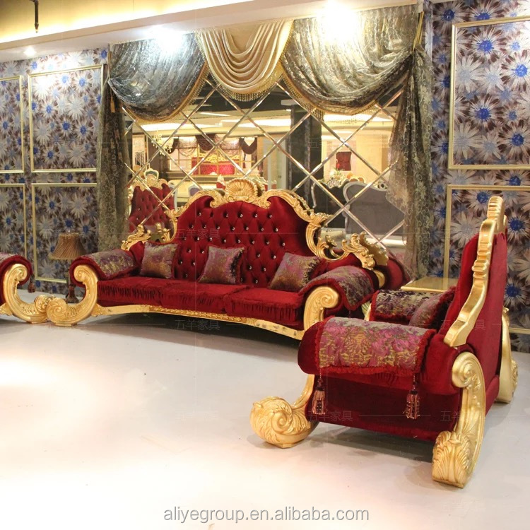Fine French Style Luxury Antique Gold Back 7 Seater Sofa Set Designs Mds02 Buy Luxury Antique Sofa Gold Black Luxury Furniture Wood Sofa Antique Gold Alphanode Cool Chair Designs And Ideas Alphanodeonline