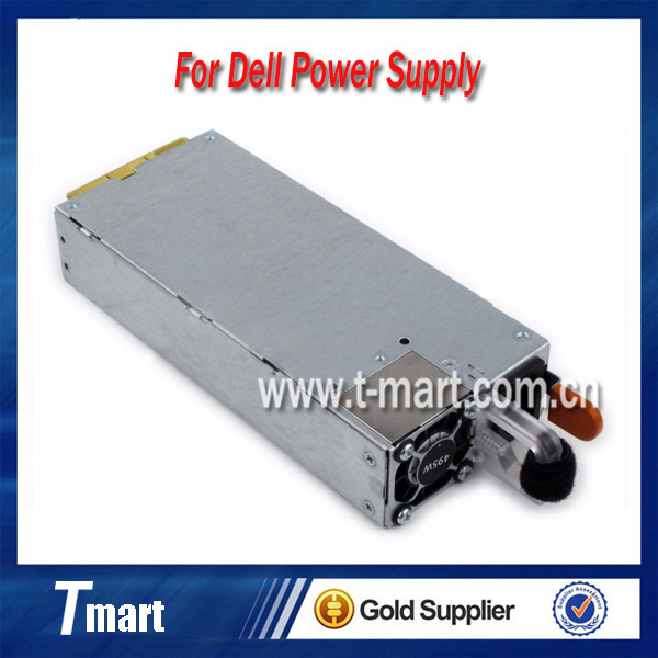 For Dell F495E-S0 R620 R720 T320 T620 T720 3GHW3 Series Power Supply,Fully tested.