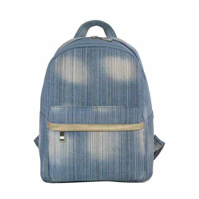 Luggage & Travel Bags Goog.yu Men Casual Preppy Style Laptop Backpack Fashion Woman Durable Canvas Backpack Women Backpack Casual Travel Bag Do You Want To Buy Some Chinese Native Produce?
