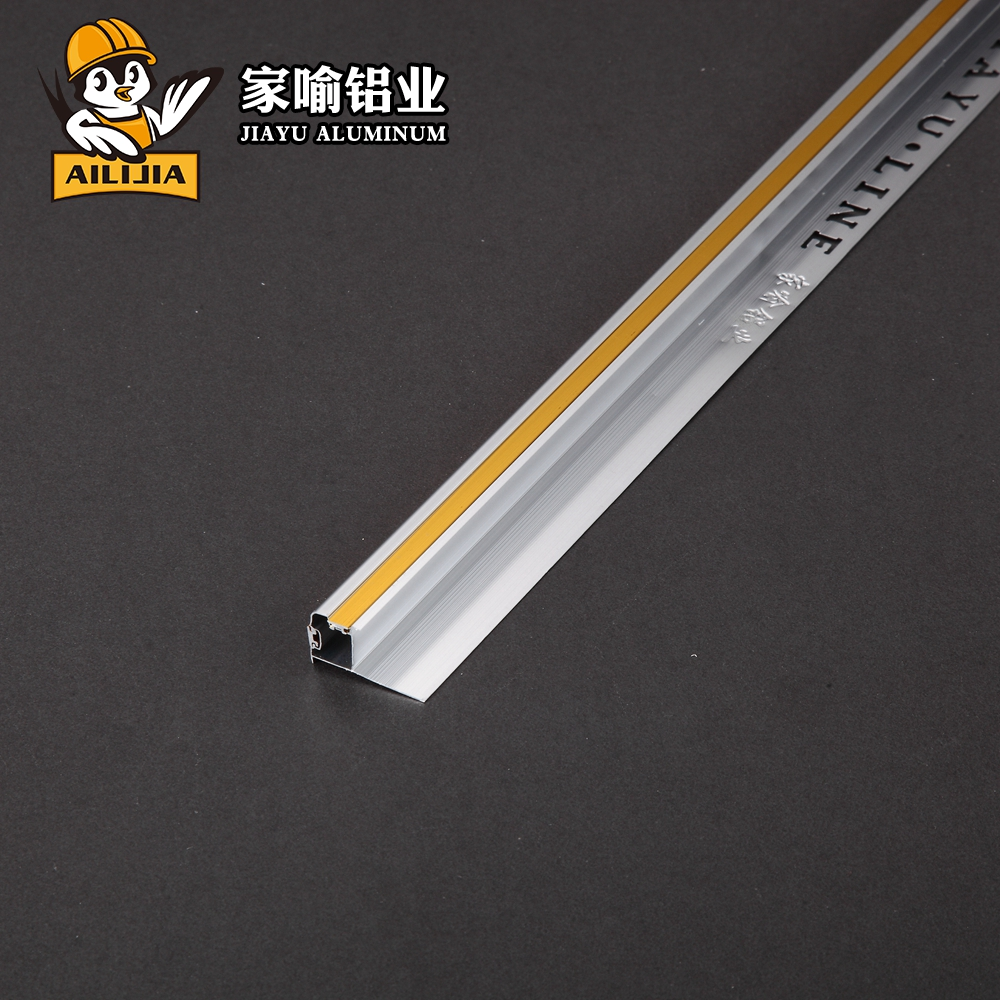 Curved tile edging wholesale tile edge suppliers alibaba dailygadgetfo Gallery