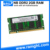 Used computer in Singapore original chips ram memory ddr2 2gb