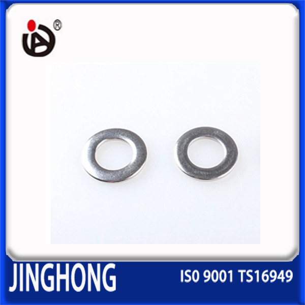 Pressure Washers Hardware Fasteners Carbon Steel Cone Shaped Washer ...