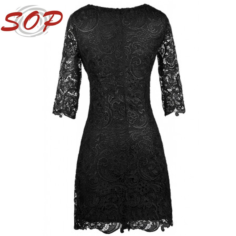 Wholesale China Clothes