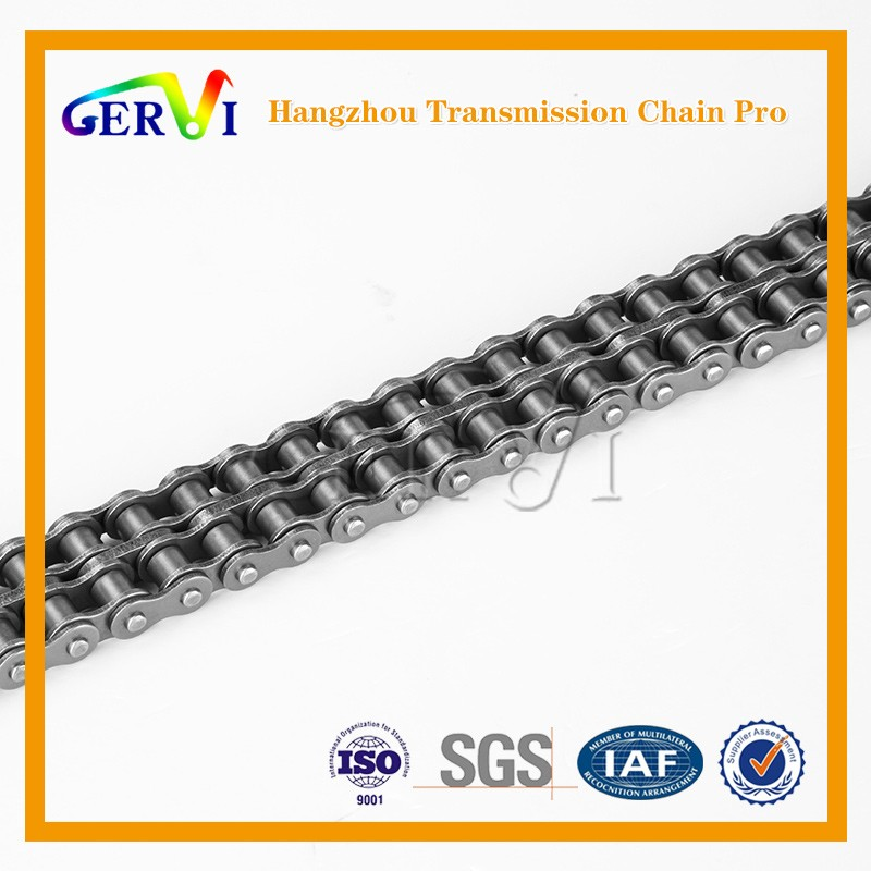 low friction variable 80 A series timing roller chains