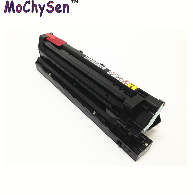 Type 1015 PCU Drum Unit For Ricoh Copier Aficio 1015 1018 2015 2018 Mp2000 Mp2500 Exclude <strong>Developer</strong>