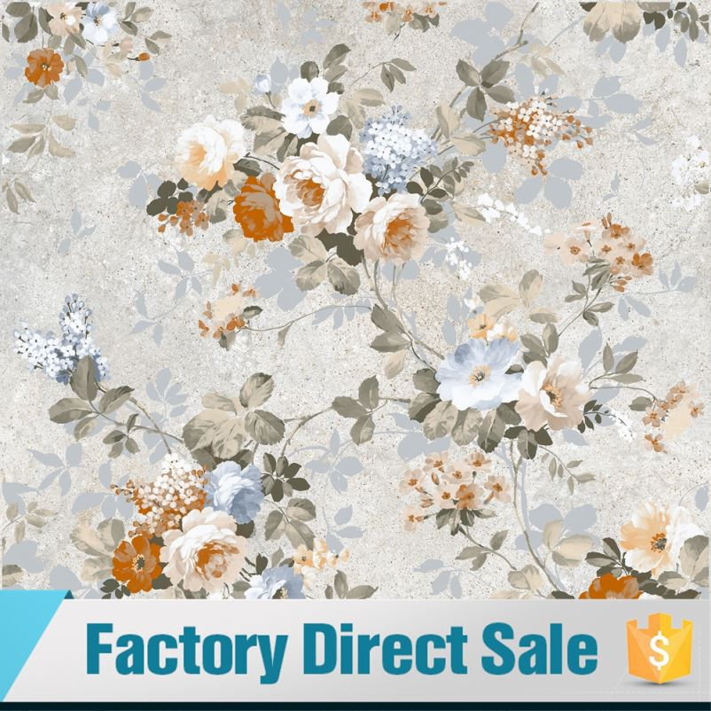 hot selling glaze kutahya ceramic living room tile floor
