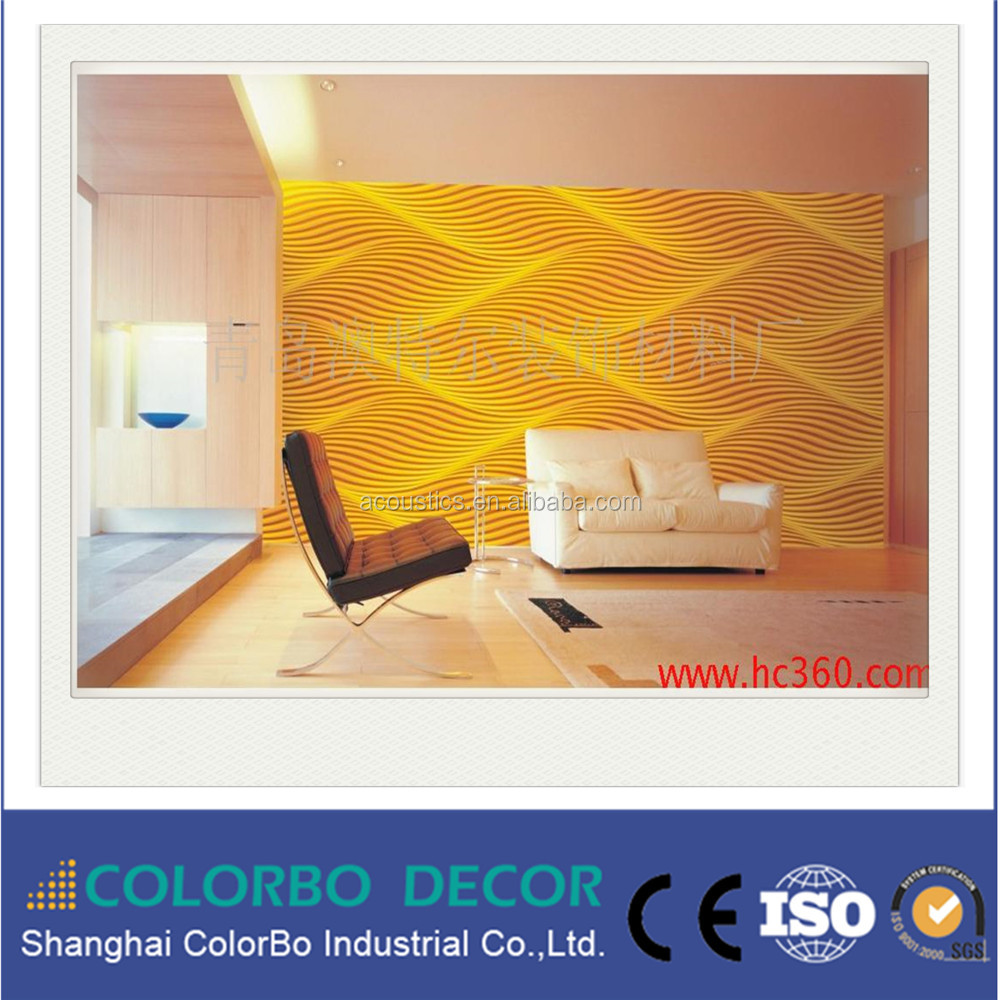 Wall Panelling In Mdf, Wall Panelling In Mdf Suppliers and ...