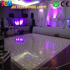 Led backlight stage lighting,led floor light,lighted dance floor