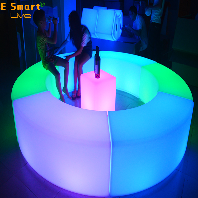 Finden Sie Hohe Qualität Möbel Malaysia Hersteller und Möbel ...
