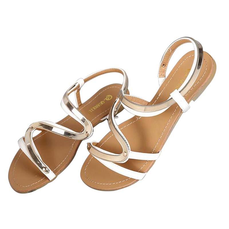 chaussures sandle promotion achetez des chaussures sandle promotionnels sur. Black Bedroom Furniture Sets. Home Design Ideas