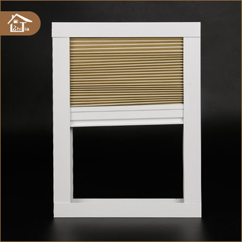 China product beautiful office use waterproof sun outdoor roller blind