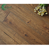 Oak wooden flooring antique finish solid engineered wood flooring manufacturers french oak timber flooring price