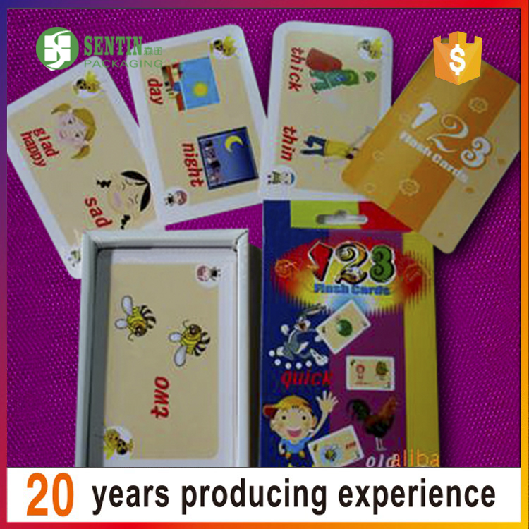 Royal brand 100% all plastic play cards