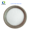 ULTRA HIGH MOLECULAR WEIGHT CATIONIC PAM POLYACRYLAMIDE FOR OIL DRILLING