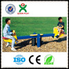 home playground equipment,adventure play equipment,playground equipment names(QX-095E)