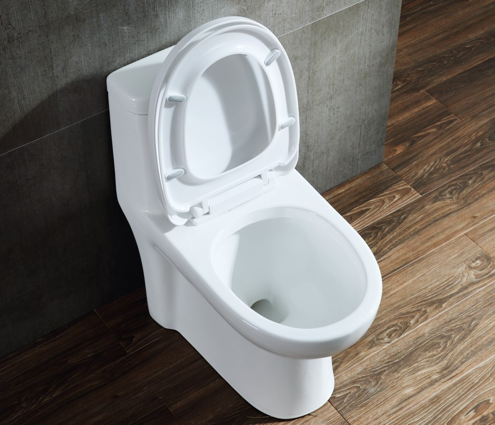New Arrival Good Quality Custom Elderly Mancesa Toilet Seat Buy Mancesa Toi