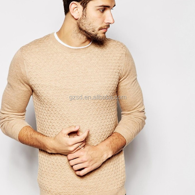 Buy Cheap China cotton sweaters manufacturers Products, Find China ...