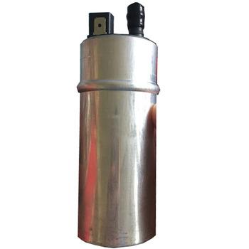 Small Electric Fuel Pump For Vw 2 0tdi 1 9tdi Oem No  7 50021 00,1c0 919  050a/b/c - Buy Small Electric Fuel Pump,Electric Fuel Pump,1c0 919 050a