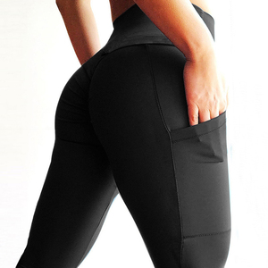 96153ebe1 push up leggings, push up leggings Suppliers and Manufacturers at  Alibaba.com