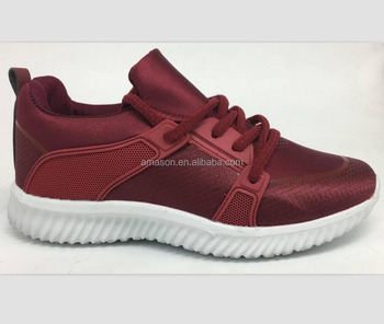 e871b7a7738a Share Source · 2018 Most Popular Sneaker Shoes Sport Shoes Unisex Shoe  Attractive