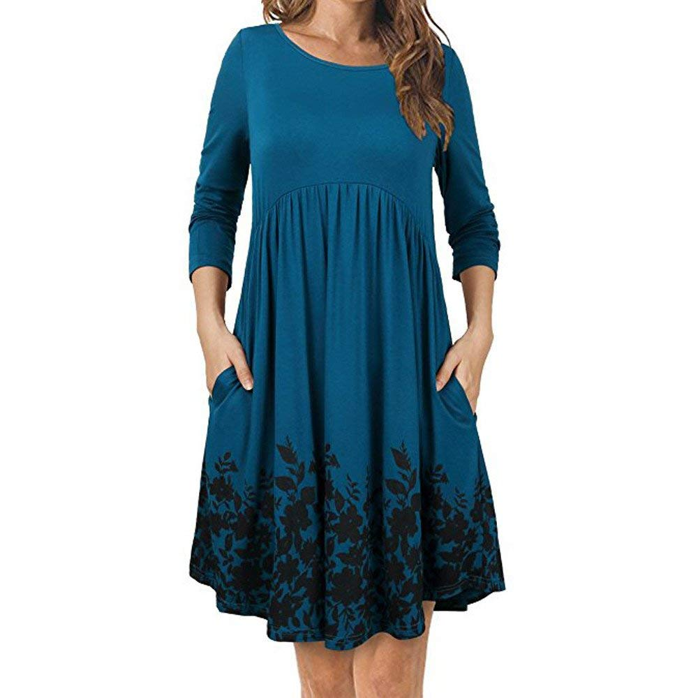Cheap Knee Length T Shirt Find Knee Length T Shirt Deals On Line At