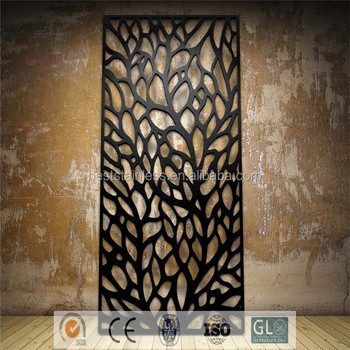 Hospital Room Divider Rectangle Hanging Screen Product On