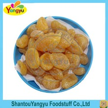 wholesale china export cheap tangerines import dried fruit for sale