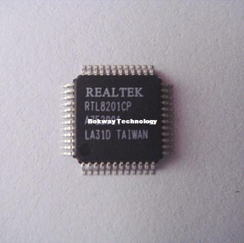 REALTEK RTL8201 DRIVER FOR MAC DOWNLOAD