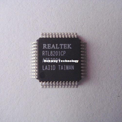 REALTEK RTL8201 WINDOWS 7 64BIT DRIVER DOWNLOAD