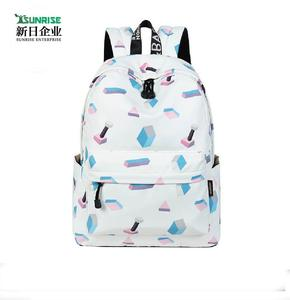 e639fc1b01 Cheap Kids Girls School Bags Boys