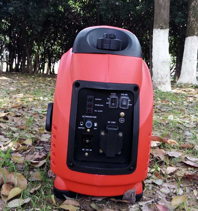 High quality 220 volt portable petrol generator buy 220v portable pertrol generator - Choosing a gasoline powered generator ...