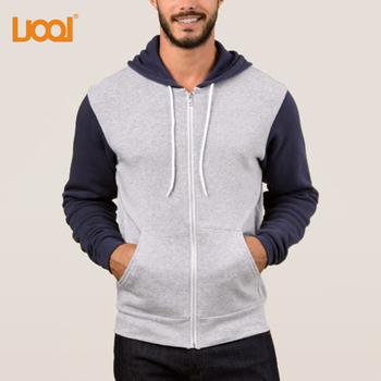 Cheap Custom 100% Cotton Color Combination Mens Plain Hoodies - Buy Plain  Hoodies 59555f1b8de4