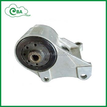 701 399 201 Ag 701 399 201 Ah Oem Factory Engine Mount For Vw-t4 ...