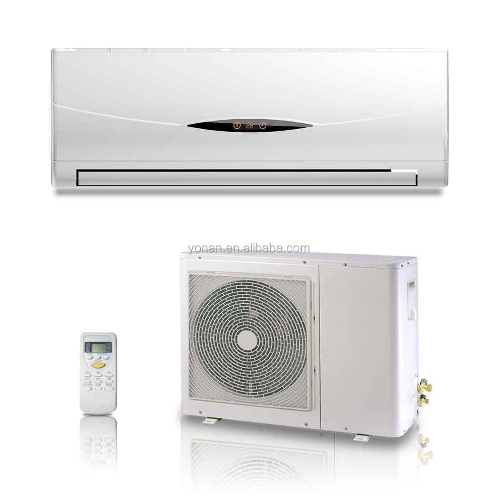 Seer 21 Air Conditioning 12000btu Dc Inverter Air Conditioner
