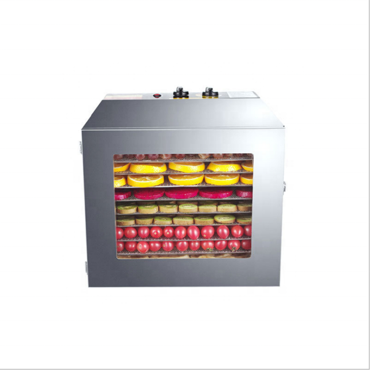 Food Dehydrator Vegetable and Fruit dryer for Sale