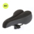 bicycle saddle bike seat bike pad with clamp wholesale bicycle parts saddle bicycle accessories