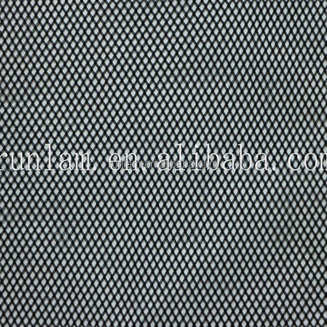 Distributor Of Nylon Mesh