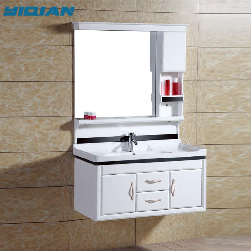 מודרניסטית מצא את ארונות אמבטיה הום סנטר היצרנים ארונות אמבטיה הום סנטר ND-19