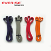 China Supplier esistance band power crossfit pull up bands for stretching exercise